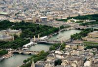 Properties in 1st Arrondissement France