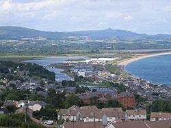 Properties in Wicklow Ireland