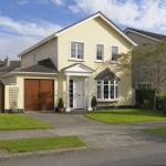 Properties in Kildare Ireland