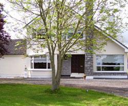 Properties in Meath Ireland
