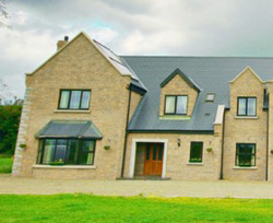 Properties in Louth Ireland
