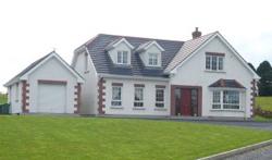 Properties in Cavan Ireland