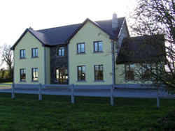 Properties in Longford Ireland