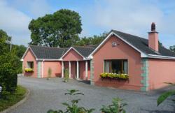 Properties in Westmeath Ireland