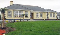 Properties in Offaly Ireland