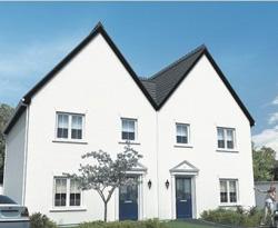 Properties in Laois Ireland
