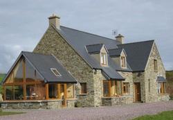 Properties in Cork Ireland