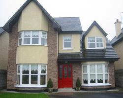 Properties in Tipperary Ireland