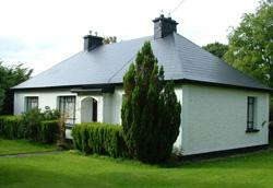Properties in Mayo Ireland