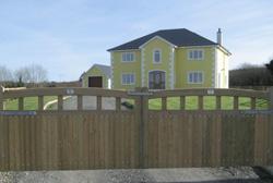 Properties in Leitrim Ireland