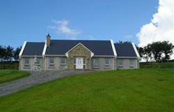 Properties in Donegal Ireland