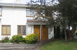 Properties in South East Inner City Dublin