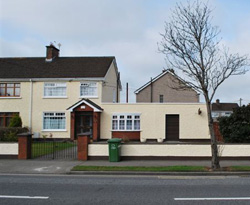 Properties in Finglas Dublin
