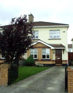 Properties in Donaghmede Dublin