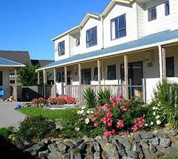 Properties in Northland New Zealand