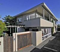 Properties in Kohimarama Auckland