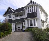 Properties in Gisborne New Zealand