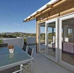 Properties in Northern Ward Wellington