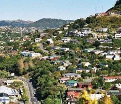 Properties in Onslow-Western Ward Wellington