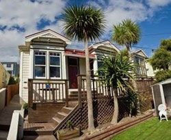 Properties in Berhampore Wellington