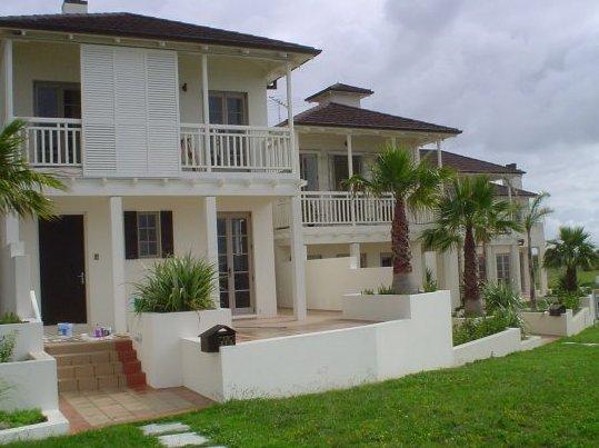 Properties in Eastern Ward Wellington