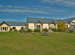 Properties in Canterbury New Zealand