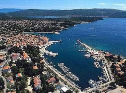 Real estates in Kvarner & Highland Croatia