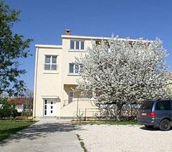 Properties in Zadar Croatia