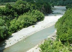 Properties in Diber Albania