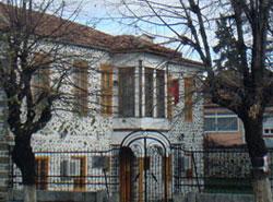 Properties in Korce Albania