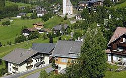 Properties in Carinthia Austria