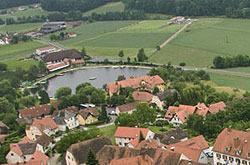 Properties in Styria Austria