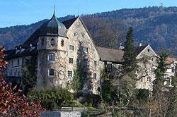 Properties in Vorarlberg Austria