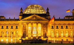 Properties in Berlin Germany