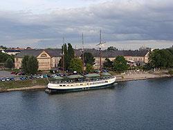 Properties in Hesse Germany