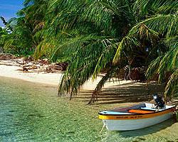 Properties in Bocas del Toro  Panama