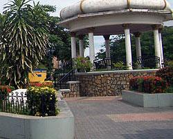 Properties in Herrera Panama