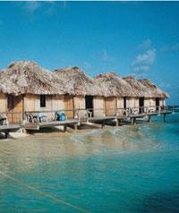Properties in Kuna de Madugandi Panama