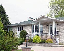 Properties in Bella Vista Panama