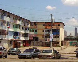 Properties in Curundu Panama