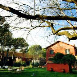 Properties in Monte Sacro Lomabardy
