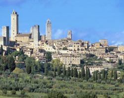 Properties in Delle Torri Lomabardy