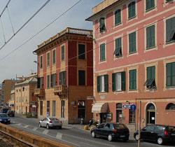 Properties in Aurelio Lomabardy