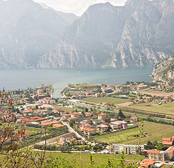 Properties in Trentino-Alto Adige Italy