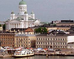 Properties in Finland