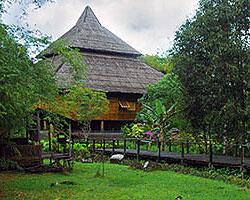 Properties in Sarawak Malaysia
