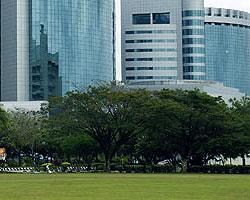 Properties in Labuan Malaysia