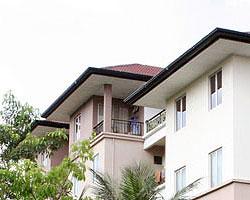 Properties in Wangsa Maju Kuala Lumpur