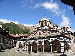 Properties in Burgas Bulgaria