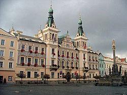 Properties in Pernik Bulgaria